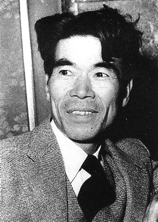 Eiji_Yoshikawa
