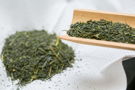 緑茶 三国志