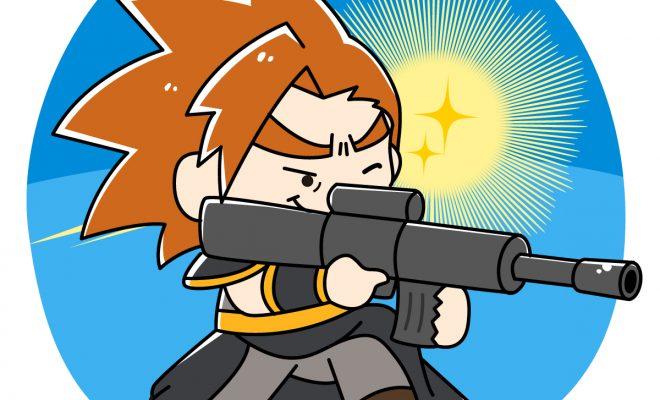 昌豨(武器)