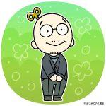 コーノヒロ(はじめての三国志ライター)