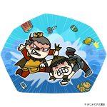 李カク(李傕)と郭汜