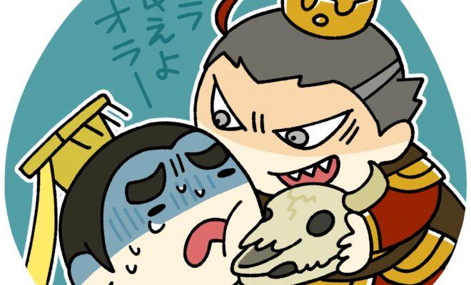 李カク(李傕)、献帝