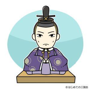 徳川慶喜 幕末