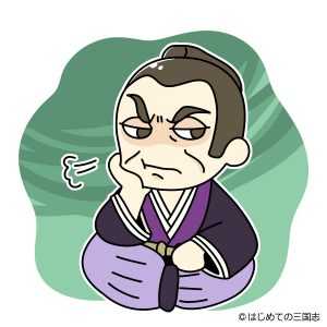 幕末67-4_島津斉興