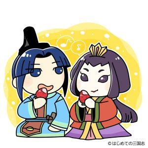 和宮と結婚した家茂。この結婚で家茂が望んでいたものとは?