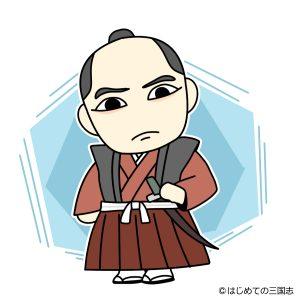 安藤信正(幕末)