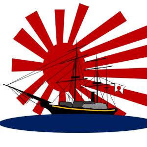 外国資本を日本から追放する