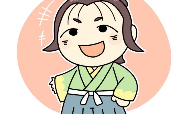幕末78-1_小栗忠順