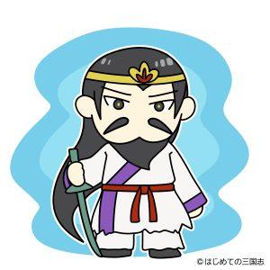 ニギハヤヒ(日本神話)