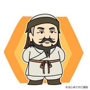 フビライ・ハーン モンゴル帝国