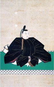 北条氏直Wikipedia