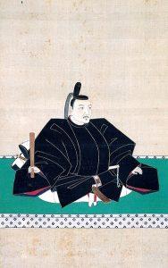 北条氏政Wikipedia