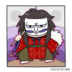 鎌倉時代の芸能・田楽