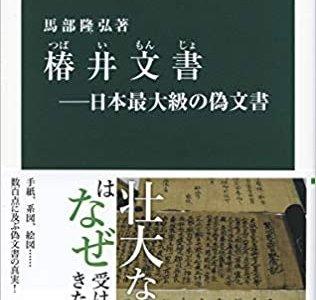 椿井文書 amazon引用