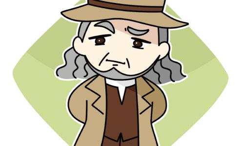ベンジャミン・フランクリン