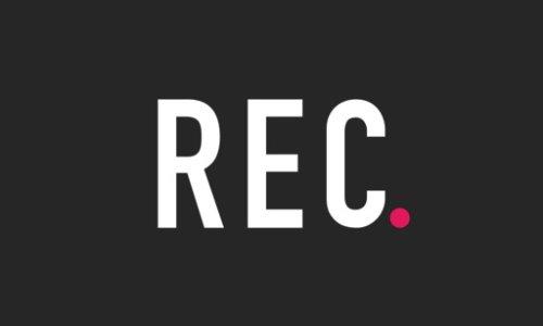 REC. Google Paly store引用