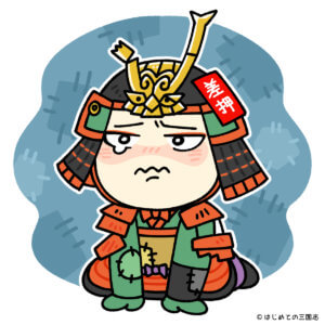 戦費負担で貧乏になる鎌倉武士