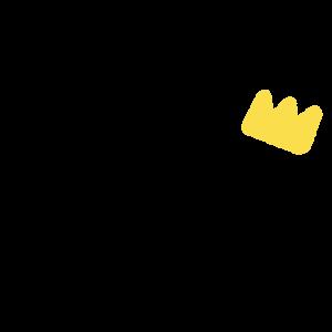カスタム絵文字08 ナイスパ