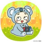 TKさん(三国志ライター)
