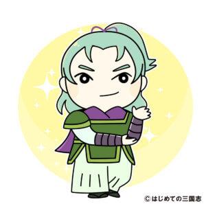 穴山梅雪(穴山信君)